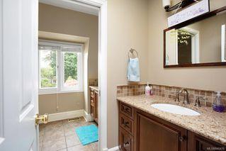 Photo 19: 3075 Devon Rd in Oak Bay: OB Uplands Single Family Detached for sale : MLS®# 840476