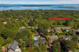 Photo 35: 3075 Devon Rd in Oak Bay: OB Uplands Single Family Detached for sale : MLS®# 840476