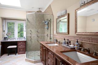 Photo 17: 3075 Devon Rd in Oak Bay: OB Uplands Single Family Detached for sale : MLS®# 840476