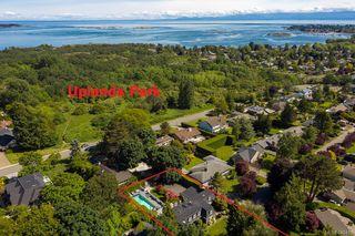 Photo 34: 3075 Devon Rd in Oak Bay: OB Uplands Single Family Detached for sale : MLS®# 840476