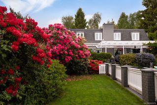 Photo 26: 3075 Devon Rd in Oak Bay: OB Uplands Single Family Detached for sale : MLS®# 840476