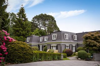 Photo 3: 3075 Devon Rd in Oak Bay: OB Uplands Single Family Detached for sale : MLS®# 840476