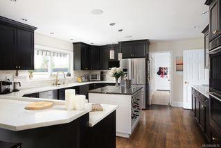 Photo 7: 3075 Devon Rd in Oak Bay: OB Uplands Single Family Detached for sale : MLS®# 840476