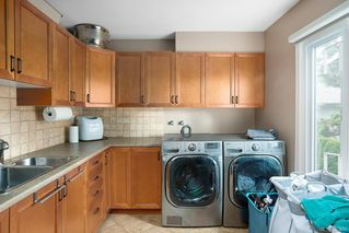 Photo 22: 3075 Devon Rd in Oak Bay: OB Uplands Single Family Detached for sale : MLS®# 840476
