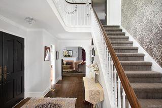 Photo 4: 3075 Devon Rd in Oak Bay: OB Uplands Single Family Detached for sale : MLS®# 840476
