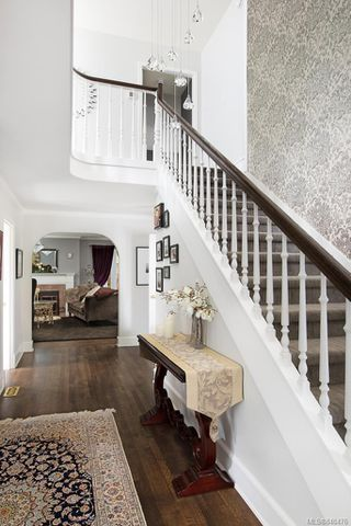 Photo 25: 3075 Devon Rd in Oak Bay: OB Uplands Single Family Detached for sale : MLS®# 840476