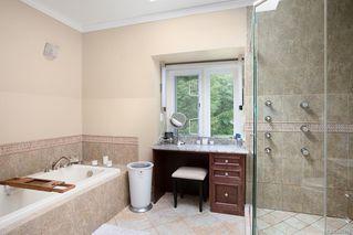 Photo 18: 3075 Devon Rd in Oak Bay: OB Uplands Single Family Detached for sale : MLS®# 840476