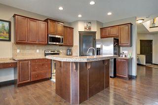 Photo 7: 413 AUBURN BAY Boulevard SE in Calgary: Auburn Bay Detached for sale : MLS®# A1015567