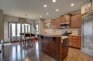 Photo 8: 413 AUBURN BAY Boulevard SE in Calgary: Auburn Bay Detached for sale : MLS®# A1015567