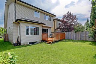 Photo 32: 413 AUBURN BAY Boulevard SE in Calgary: Auburn Bay Detached for sale : MLS®# A1015567