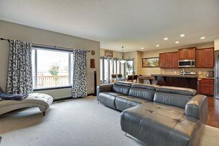 Photo 4: 413 AUBURN BAY Boulevard SE in Calgary: Auburn Bay Detached for sale : MLS®# A1015567