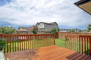 Photo 30: 413 AUBURN BAY Boulevard SE in Calgary: Auburn Bay Detached for sale : MLS®# A1015567