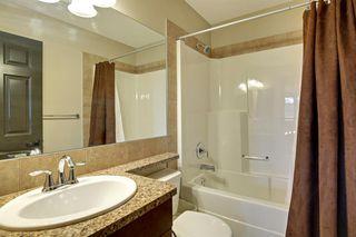 Photo 28: 413 AUBURN BAY Boulevard SE in Calgary: Auburn Bay Detached for sale : MLS®# A1015567
