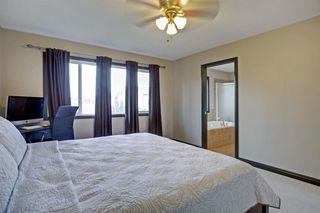 Photo 17: 413 AUBURN BAY Boulevard SE in Calgary: Auburn Bay Detached for sale : MLS®# A1015567