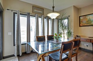 Photo 11: 413 AUBURN BAY Boulevard SE in Calgary: Auburn Bay Detached for sale : MLS®# A1015567