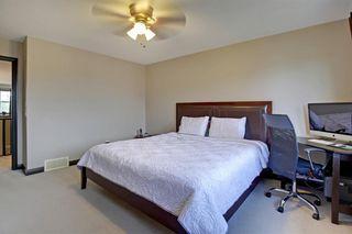 Photo 16: 413 AUBURN BAY Boulevard SE in Calgary: Auburn Bay Detached for sale : MLS®# A1015567