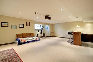 Photo 21: 413 AUBURN BAY Boulevard SE in Calgary: Auburn Bay Detached for sale : MLS®# A1015567