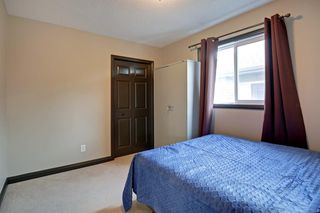 Photo 19: 413 AUBURN BAY Boulevard SE in Calgary: Auburn Bay Detached for sale : MLS®# A1015567
