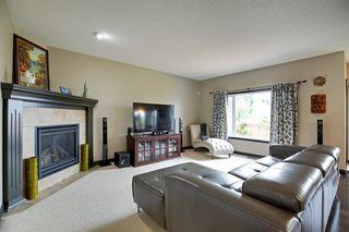 Photo 5: 413 AUBURN BAY Boulevard SE in Calgary: Auburn Bay Detached for sale : MLS®# A1015567