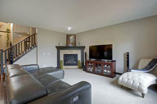 Photo 6: 413 AUBURN BAY Boulevard SE in Calgary: Auburn Bay Detached for sale : MLS®# A1015567