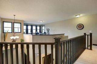 Photo 12: 413 AUBURN BAY Boulevard SE in Calgary: Auburn Bay Detached for sale : MLS®# A1015567
