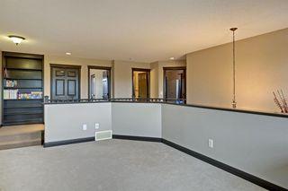 Photo 14: 413 AUBURN BAY Boulevard SE in Calgary: Auburn Bay Detached for sale : MLS®# A1015567