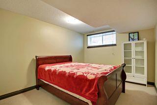 Photo 20: 413 AUBURN BAY Boulevard SE in Calgary: Auburn Bay Detached for sale : MLS®# A1015567