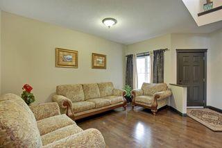 Photo 3: 413 AUBURN BAY Boulevard SE in Calgary: Auburn Bay Detached for sale : MLS®# A1015567