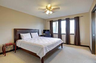 Photo 15: 413 AUBURN BAY Boulevard SE in Calgary: Auburn Bay Detached for sale : MLS®# A1015567