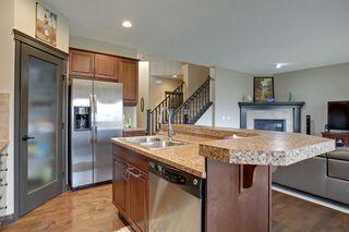Photo 9: 413 AUBURN BAY Boulevard SE in Calgary: Auburn Bay Detached for sale : MLS®# A1015567