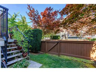 Photo 16: 32 6036 164 Street in Surrey: Cloverdale BC Townhouse for sale (Cloverdale)  : MLS®# R2480531