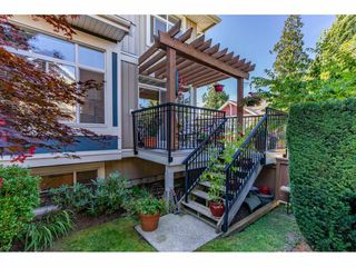 Photo 15: 32 6036 164 Street in Surrey: Cloverdale BC Townhouse for sale (Cloverdale)  : MLS®# R2480531