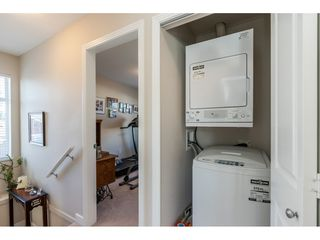 Photo 29: 32 6036 164 Street in Surrey: Cloverdale BC Townhouse for sale (Cloverdale)  : MLS®# R2480531