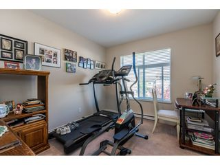 Photo 28: 32 6036 164 Street in Surrey: Cloverdale BC Townhouse for sale (Cloverdale)  : MLS®# R2480531