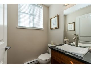 Photo 13: 32 6036 164 Street in Surrey: Cloverdale BC Townhouse for sale (Cloverdale)  : MLS®# R2480531