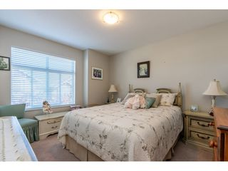 Photo 12: 32 6036 164 Street in Surrey: Cloverdale BC Townhouse for sale (Cloverdale)  : MLS®# R2480531