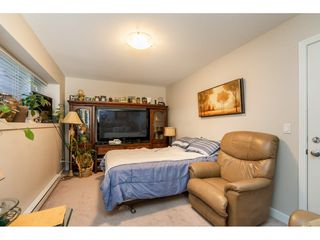 Photo 14: 32 6036 164 Street in Surrey: Cloverdale BC Townhouse for sale (Cloverdale)  : MLS®# R2480531