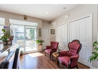 Photo 6: 32 6036 164 Street in Surrey: Cloverdale BC Townhouse for sale (Cloverdale)  : MLS®# R2480531