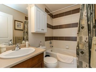 Photo 27: 32 6036 164 Street in Surrey: Cloverdale BC Townhouse for sale (Cloverdale)  : MLS®# R2480531