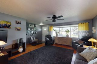 Photo 7: 13531 124 Street in Edmonton: Zone 01 House for sale : MLS®# E4208232