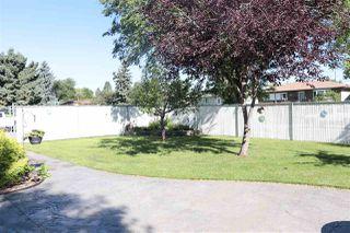Photo 41: 13531 124 Street in Edmonton: Zone 01 House for sale : MLS®# E4208232