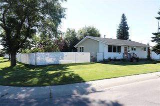 Photo 3: 13531 124 Street in Edmonton: Zone 01 House for sale : MLS®# E4208232
