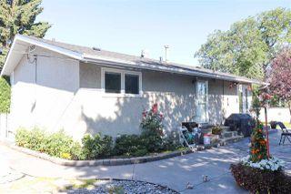 Photo 30: 13531 124 Street in Edmonton: Zone 01 House for sale : MLS®# E4208232