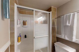 Photo 26: 13531 124 Street in Edmonton: Zone 01 House for sale : MLS®# E4208232