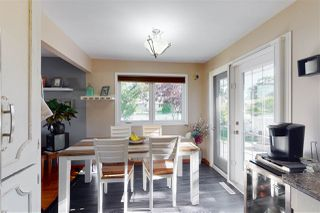Photo 9: 13531 124 Street in Edmonton: Zone 01 House for sale : MLS®# E4208232