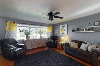 Photo 5: 13531 124 Street in Edmonton: Zone 01 House for sale : MLS®# E4208232