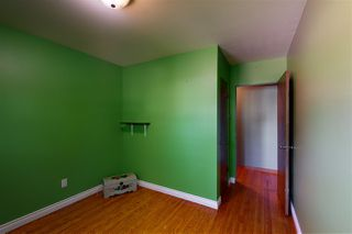 Photo 17: 13531 124 Street in Edmonton: Zone 01 House for sale : MLS®# E4208232