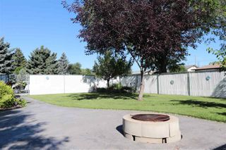 Photo 32: 13531 124 Street in Edmonton: Zone 01 House for sale : MLS®# E4208232