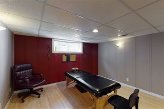 Photo 22: 13531 124 Street in Edmonton: Zone 01 House for sale : MLS®# E4208232