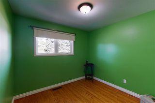 Photo 16: 13531 124 Street in Edmonton: Zone 01 House for sale : MLS®# E4208232